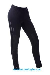 Kalhoty na běžky 6JUC-5349 O´Style Velikost: 10