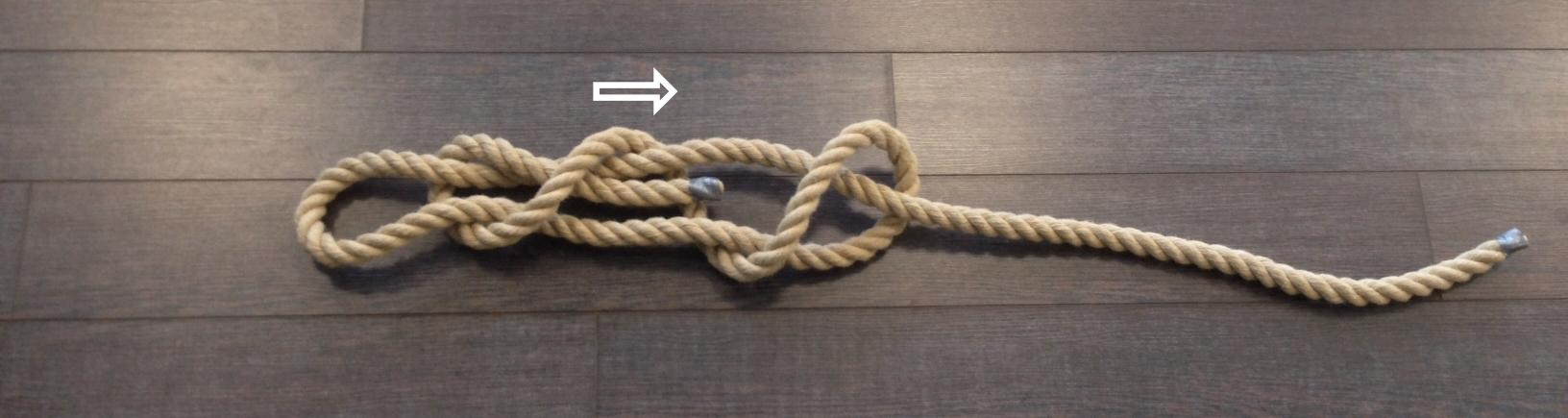 Uzel-houpacka-krok-6