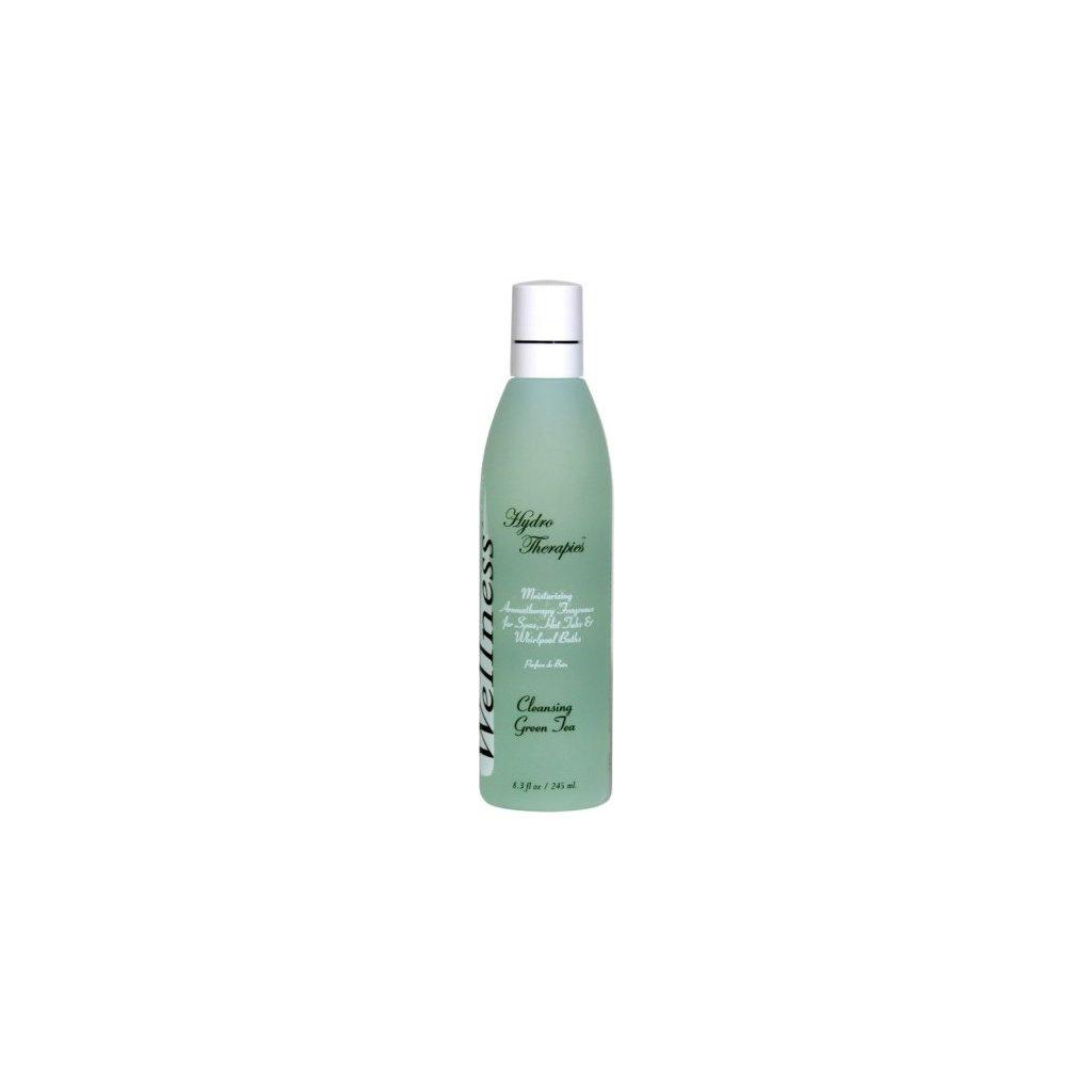 22296 wellness aromatherapy zeleny caj
