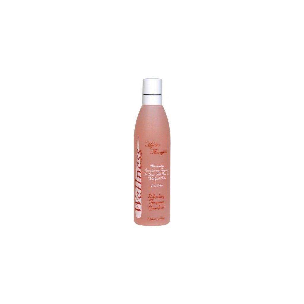 22314 wellness aromatherapy mandarinka a grapefruit
