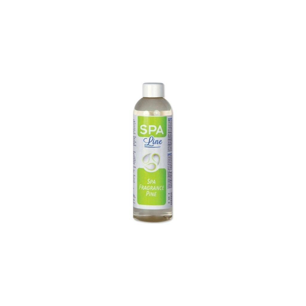 22839 spa fragrance borovice