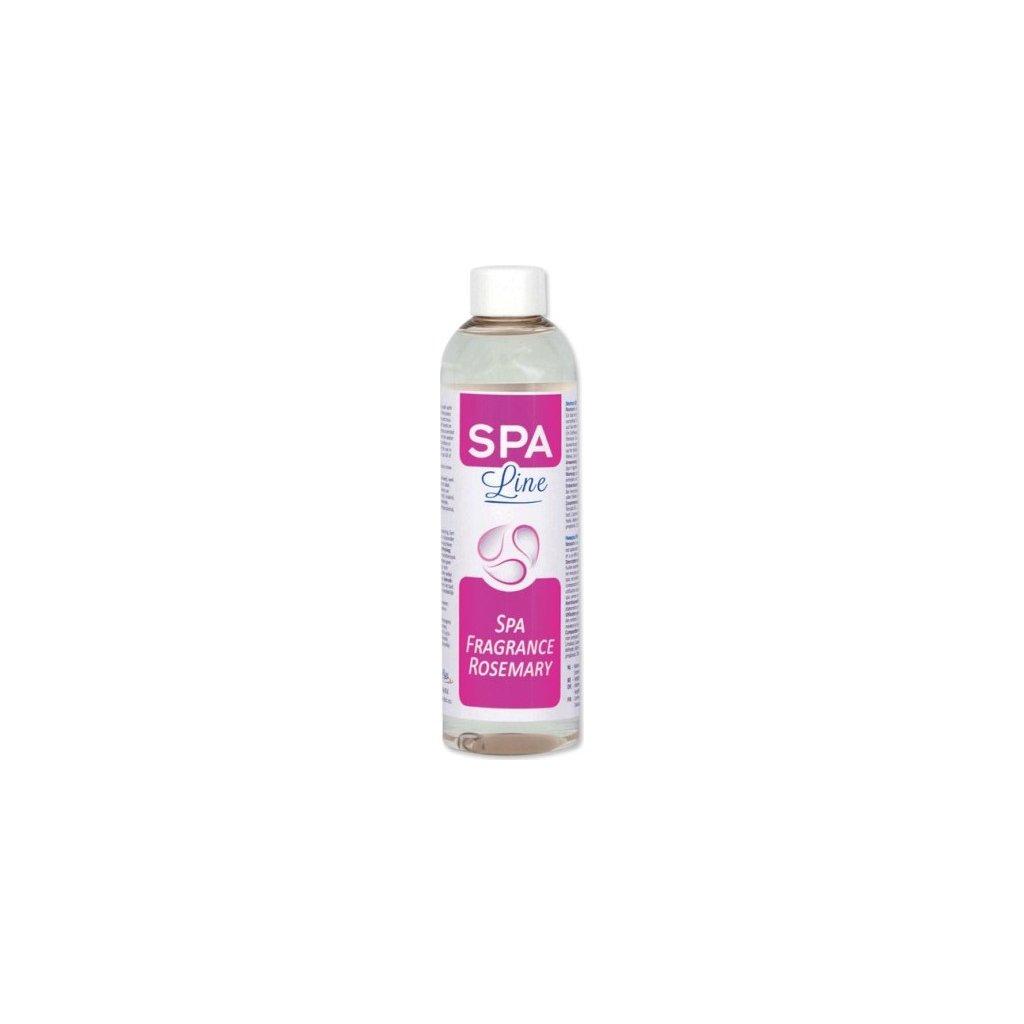 22845 spa fragrance rozmaryn