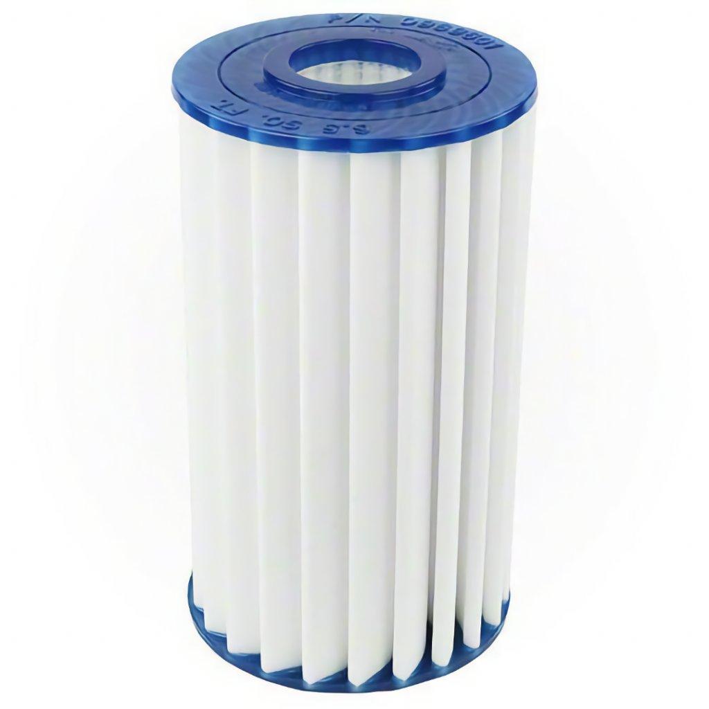 HotSpring TRI X filtr