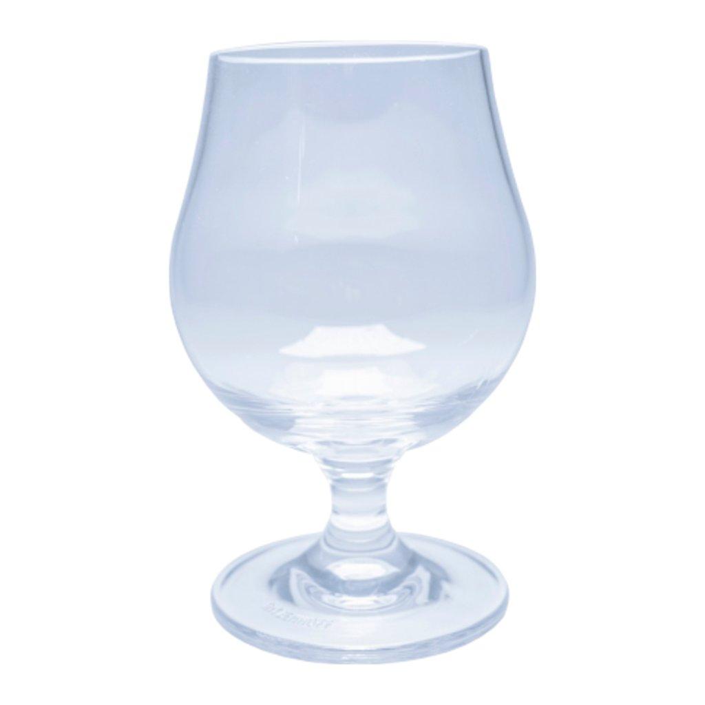 24162 plastova sklenice na pivo deluxe