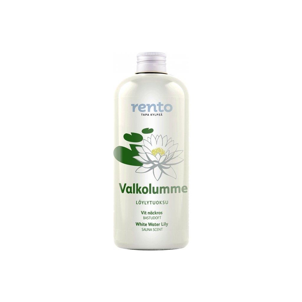 24264 rento saunove aroma leknin water lily