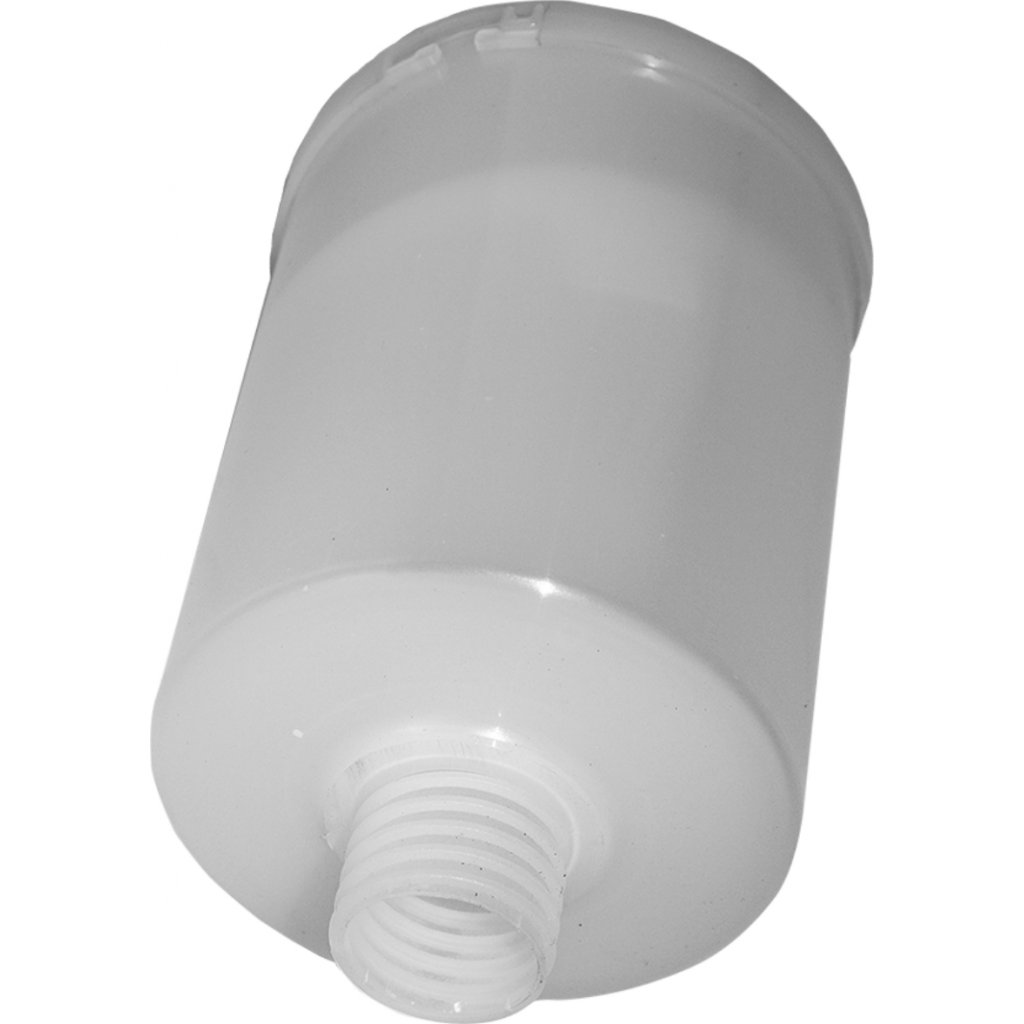 """Filtrační patrona Polymer s hrubým závitem (Průměr Hrubý závit 2 """")"""