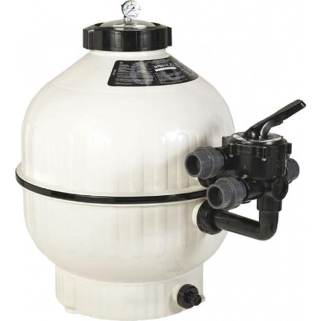 Filtrační nádoba Cantabric (Varianty BV 900)
