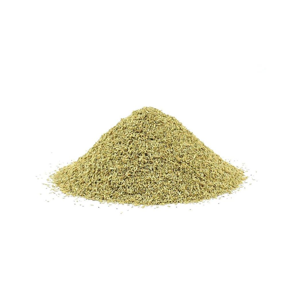 Bylinné aroma Rozmarýn (Objem 70g)