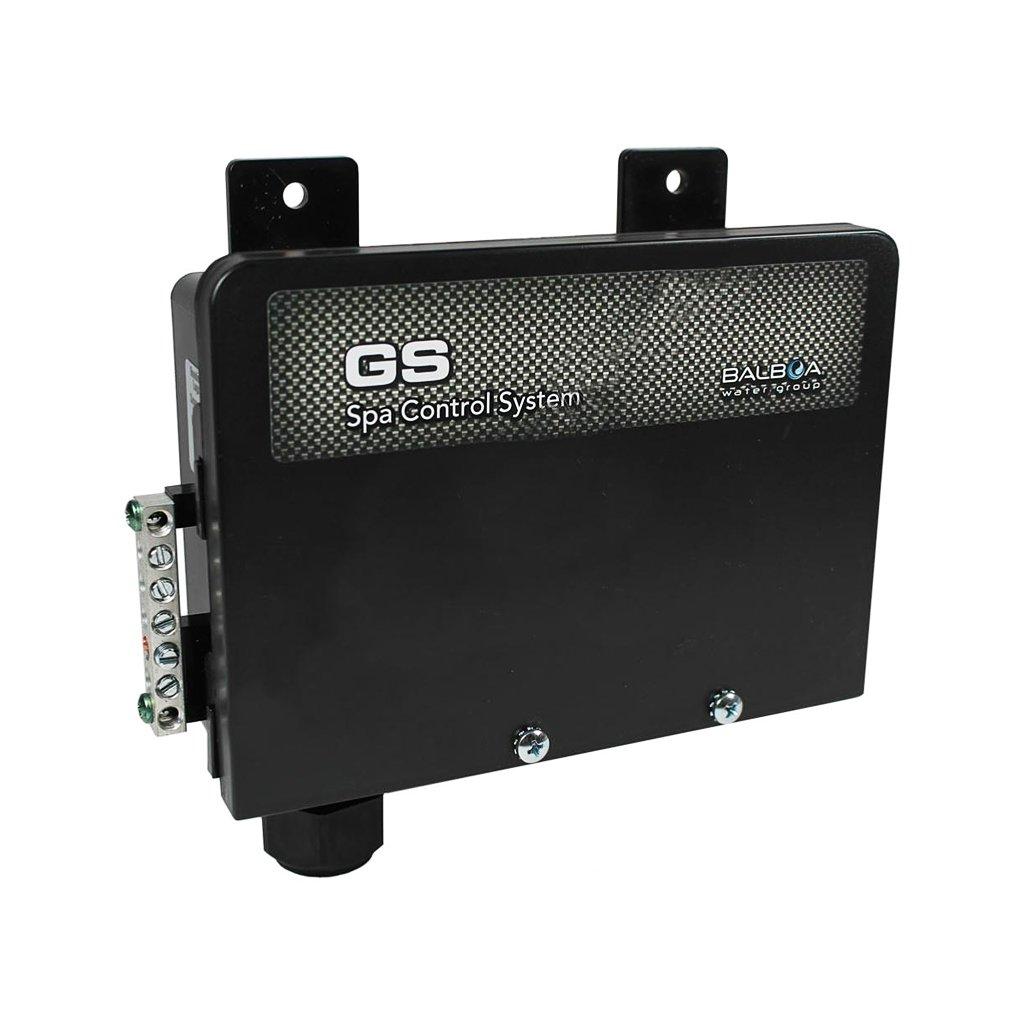 GS100 Balboa