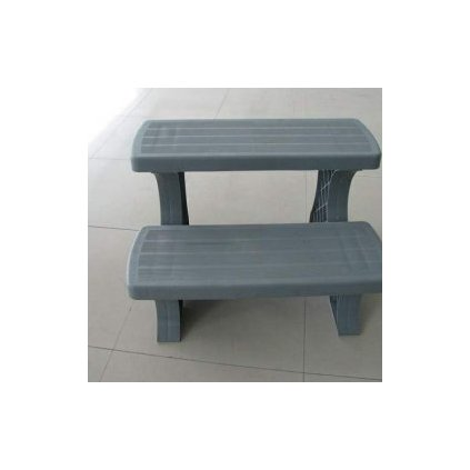 21957 schody plastove a