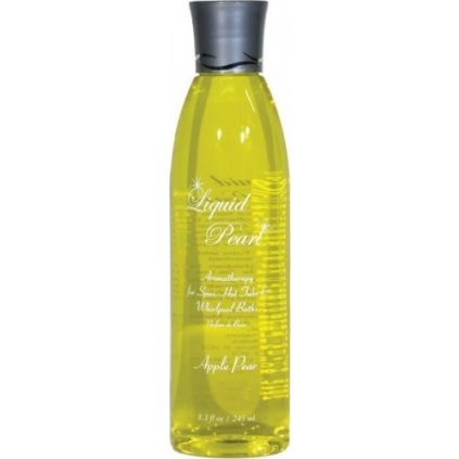 22080 aromatherapy jablko hruska