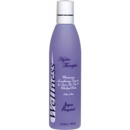 22281 wellness aromatherapy bergamot
