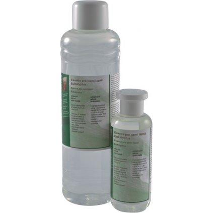 Eukalyptus - PA (Obsah balení 5 l)