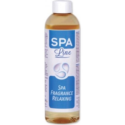 22842 spa fragrance relax