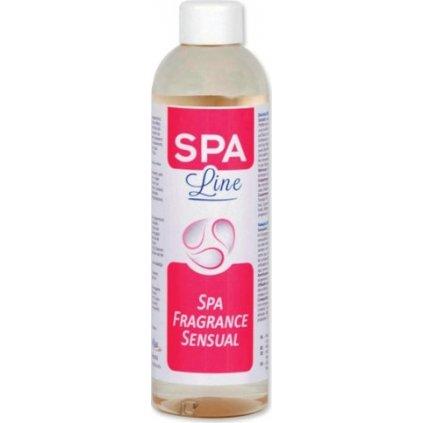 22848 spa fragrance sensual