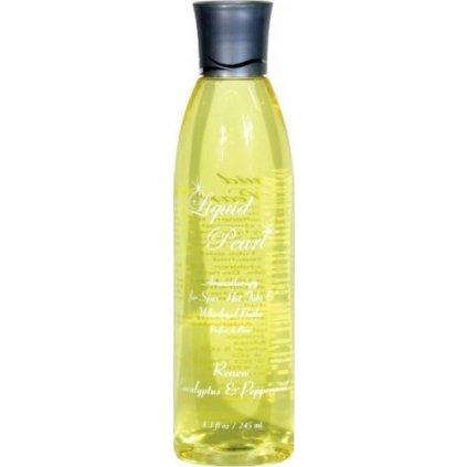 22851 aromatherapy eukalyptus peppermint