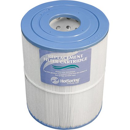 23484 hotspring filtr 65 sq ft