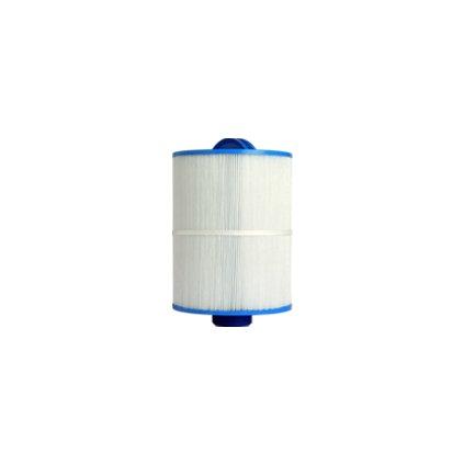 23508 unitedspa filter