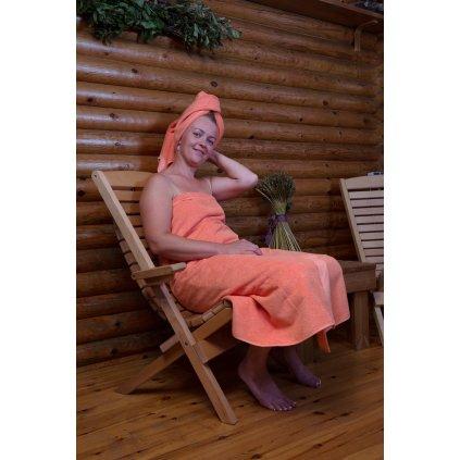 Wood (Varianty W - 120)