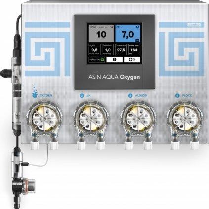 23640 asin aqua oxygen
