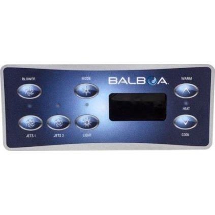24036 ovladaci panel vl701s