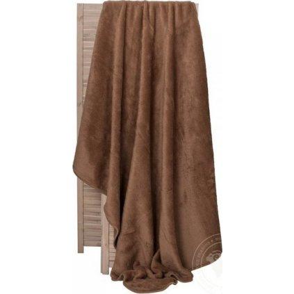 24297 vlnena deka camello