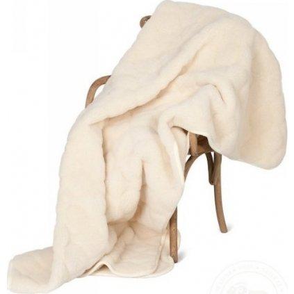 24300 vlnena deka siberian