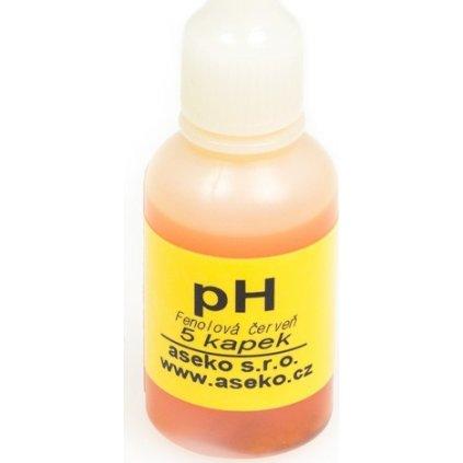 24375 nahradni cinidlo ph ke kolorimetru picco