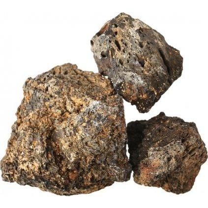 24762 saunove kameny ze sopecne lavy