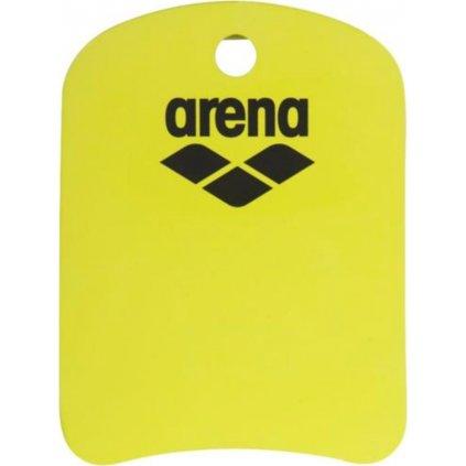 25068 arena club kit kickboard jr