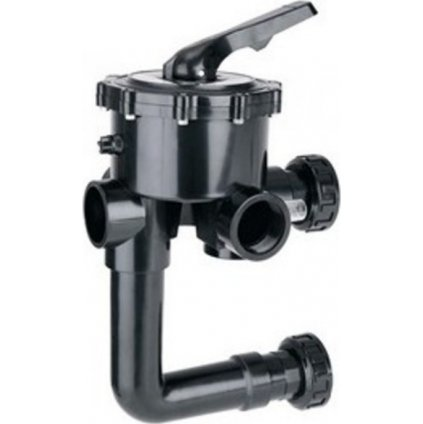 25149 sesticestny ventil pro cantabric bv 1 1 2