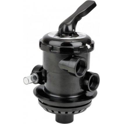 25161 sesticestny ventil pro cantabric top 2