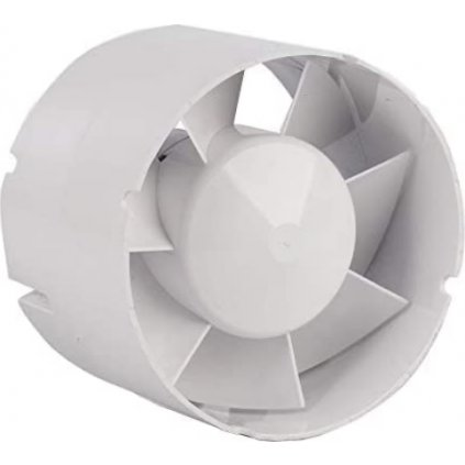25179 ventilator do potrubi
