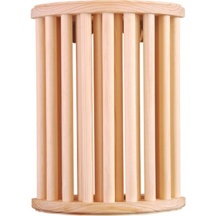 25404 kryt svetla do sauny