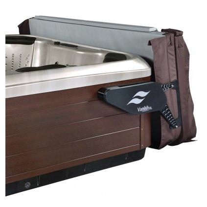 Zvedák termokrytu CoverMate Vanish XL