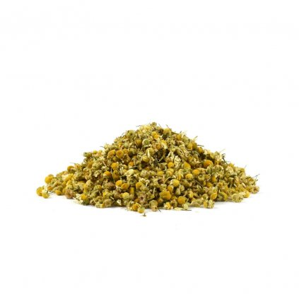 Bylinné aroma Heřmánek (Objem 70g)