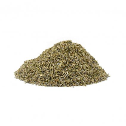 Bylinné aroma Levandule