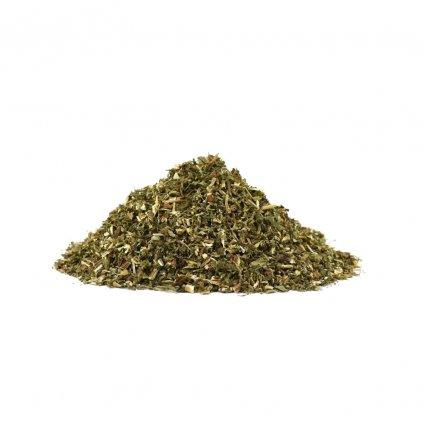 Bylinné aroma Meduňka (Objem 70g)
