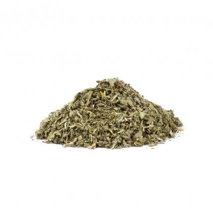 Bylinné aroma Šalvějové listy