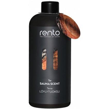 25908 rento saunove aroma wood tar