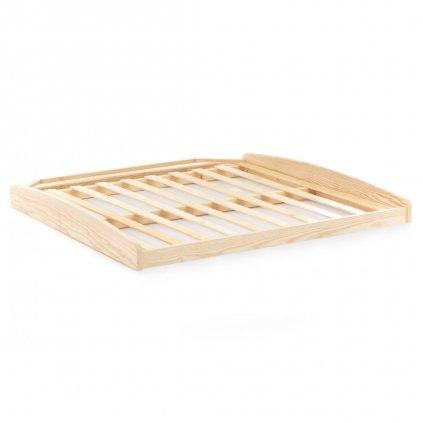 Dřevěná podstava II.