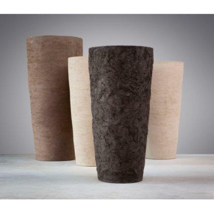 Designové a nadčasové vázy