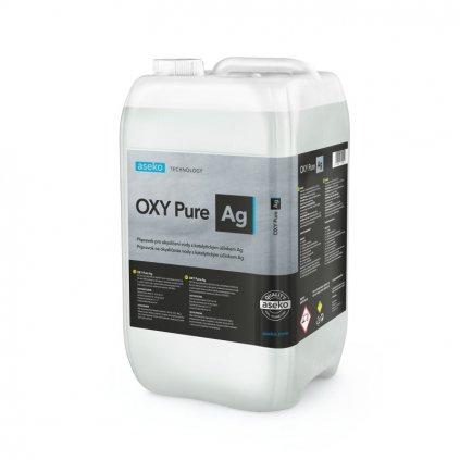 oxy pure ag 20l