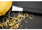 Kuchyňské nástroje