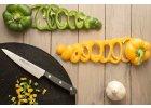 Nože na zeleninu