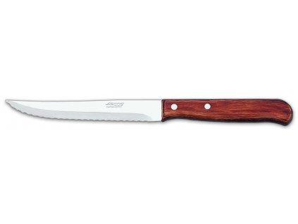 Steakový nůž, 130 mm (Latina)