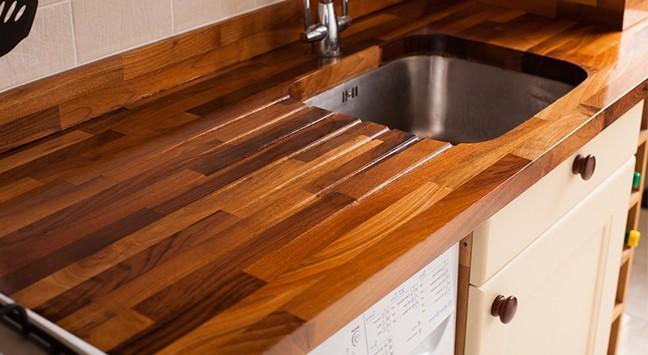 kuchynske-desky