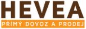 www.sparovka-hevea.cz