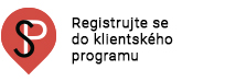 Klientsky program