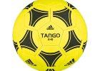Sálový fotbal